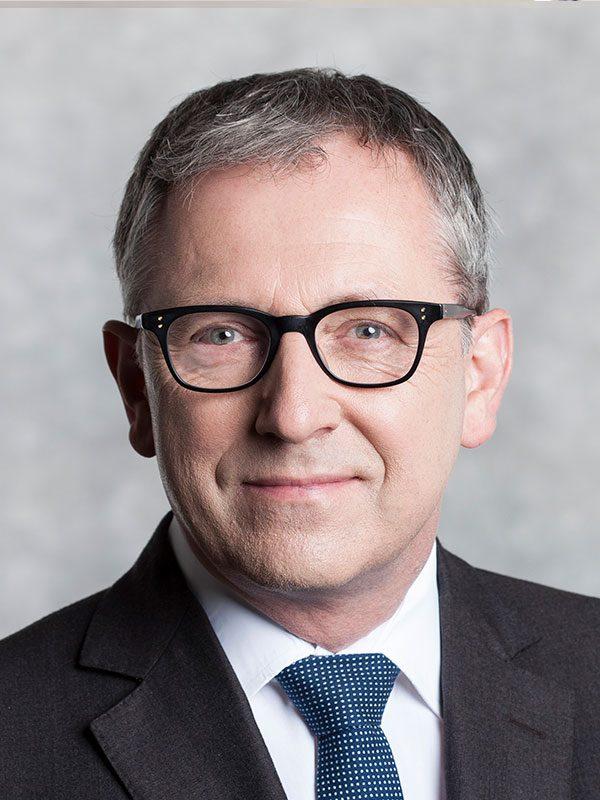 Dr.-Peter-Kurz-szines