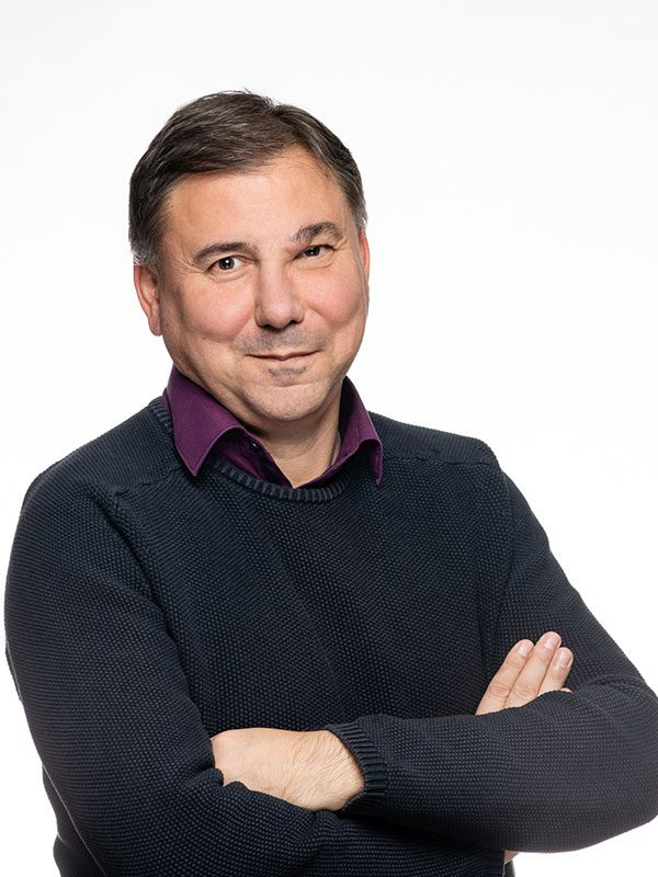 Krastev